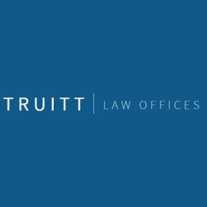 Truitt Law Offices - Fort Wayne, IN - Attorneys