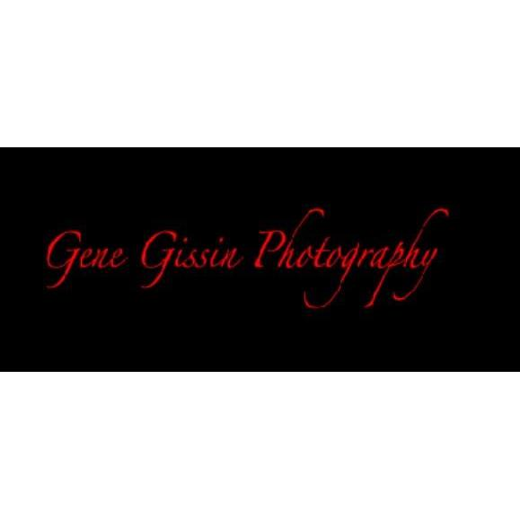 Gene Gissin Photography