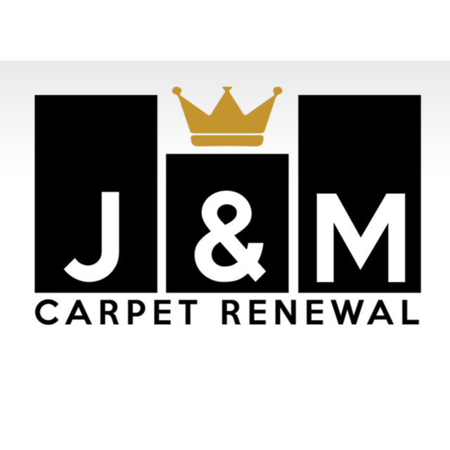 J&M Carpet Renewal - Federal Way, WA 98003 - (206)502-7712 | ShowMeLocal.com