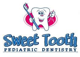 Sweet Tooth Pediatric Dentistry