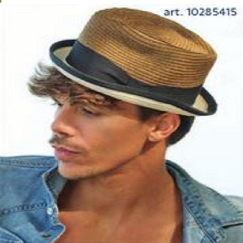 Marini Silvano - Cappelli Fashion