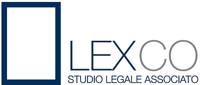 Studio Legale Associato Martignago Marotta Selvestrel