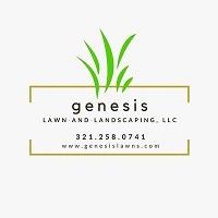 Genesis Lawns - Melbourne, FL 32934 - (321)258-0741 | ShowMeLocal.com