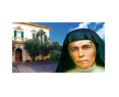 Istituto Madre Mazzarello Salesiane di Don Bosco