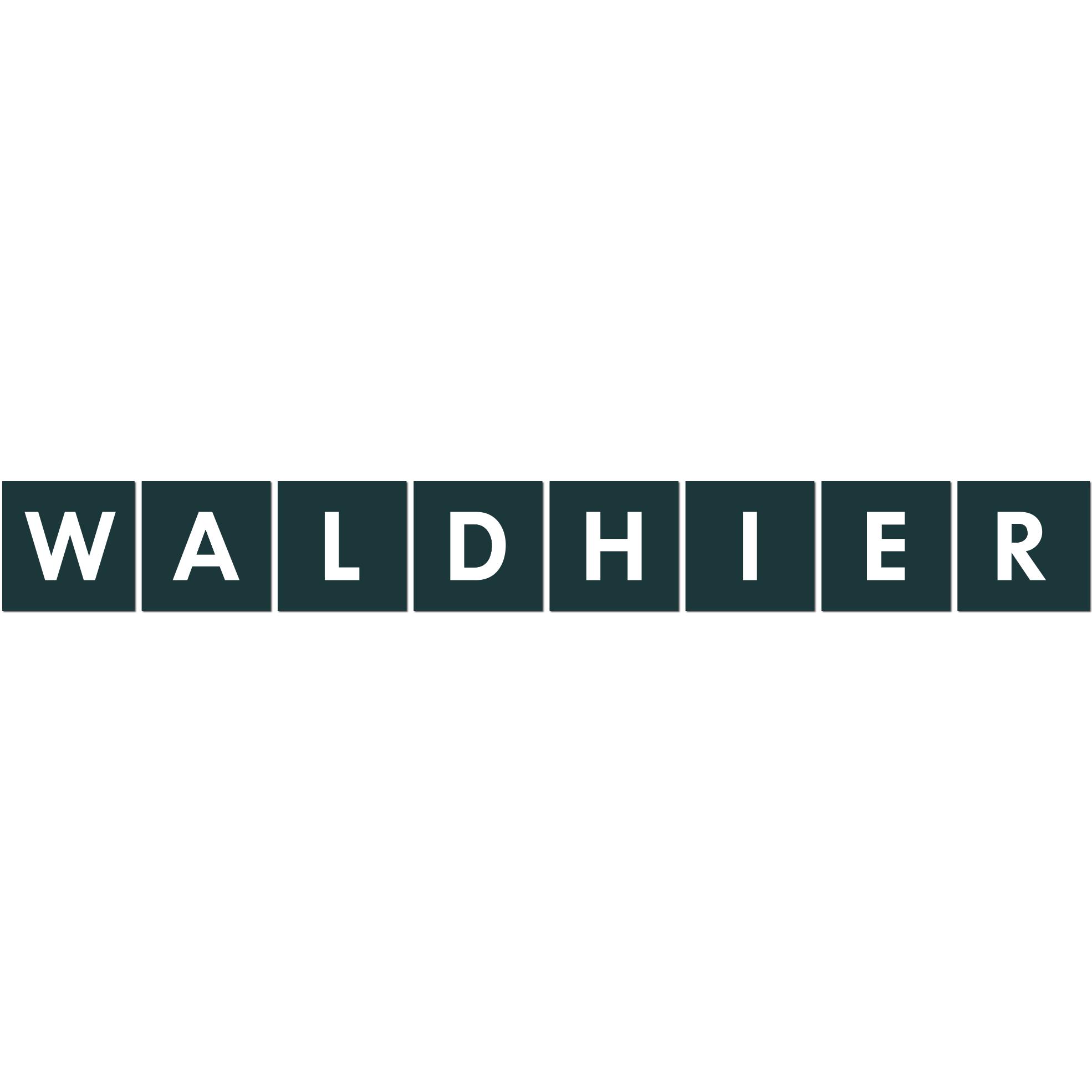 Bild zu Fliesen Waldhier GmbH in Hallbergmoos