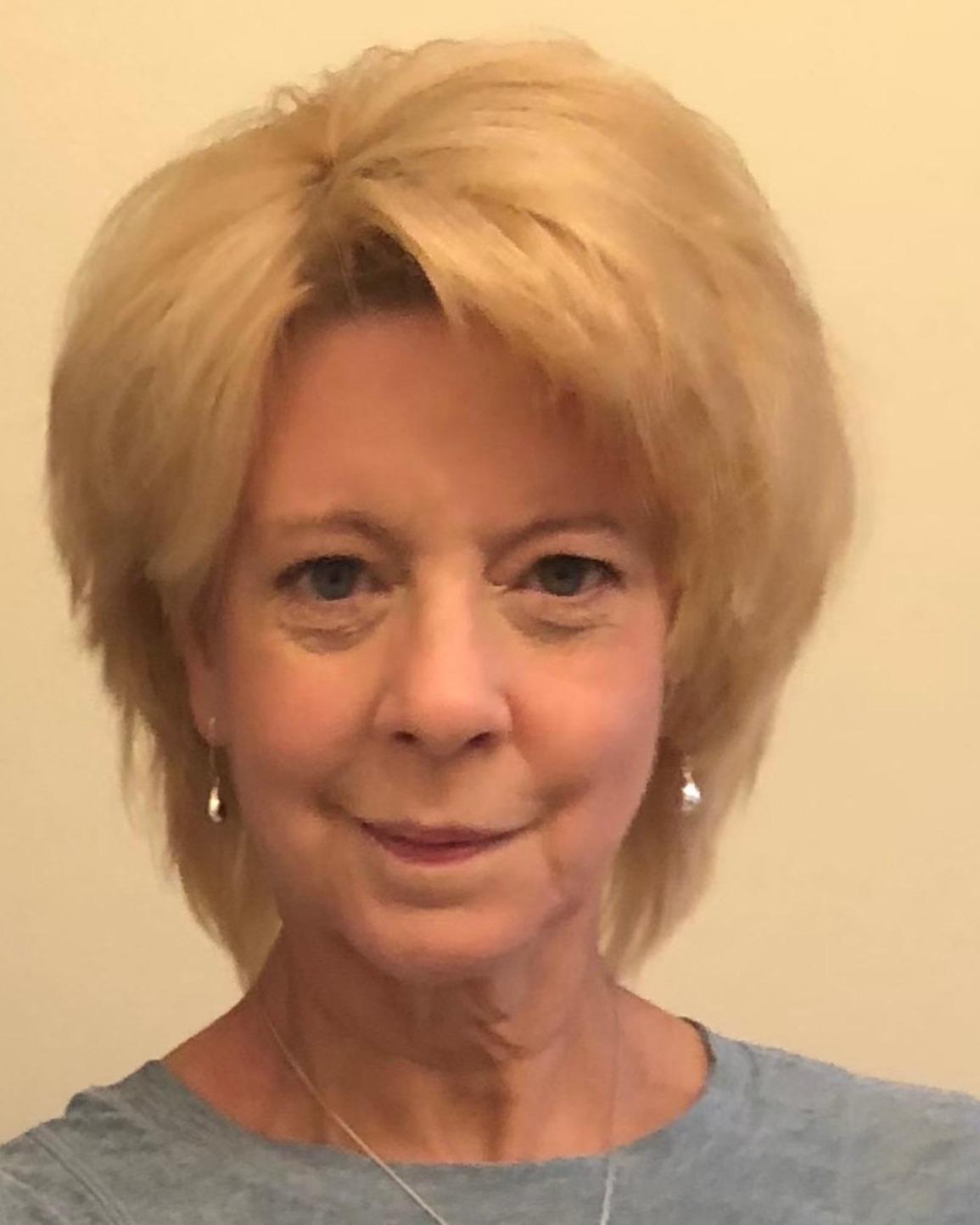 Janet Bronstein