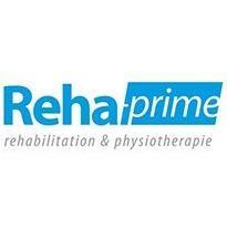 Reha-Prime GmbH