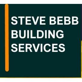 Steve Bebb Building Services - Shrewsbury, Shropshire SY3 5HP - 07923 105593 | ShowMeLocal.com
