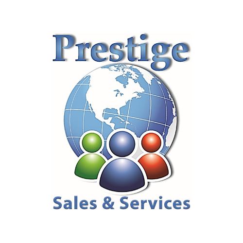 Prestige International Sales