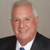 Bruce Kalajian - RBC Wealth Management Financial Advisor - Fresno, CA 93704 - (559)447-8221 | ShowMeLocal.com