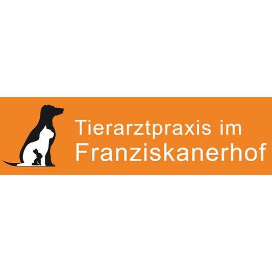 Bild zu Tierarztpraxis im Franziskanerhof Dr. Christina Sacher München in München