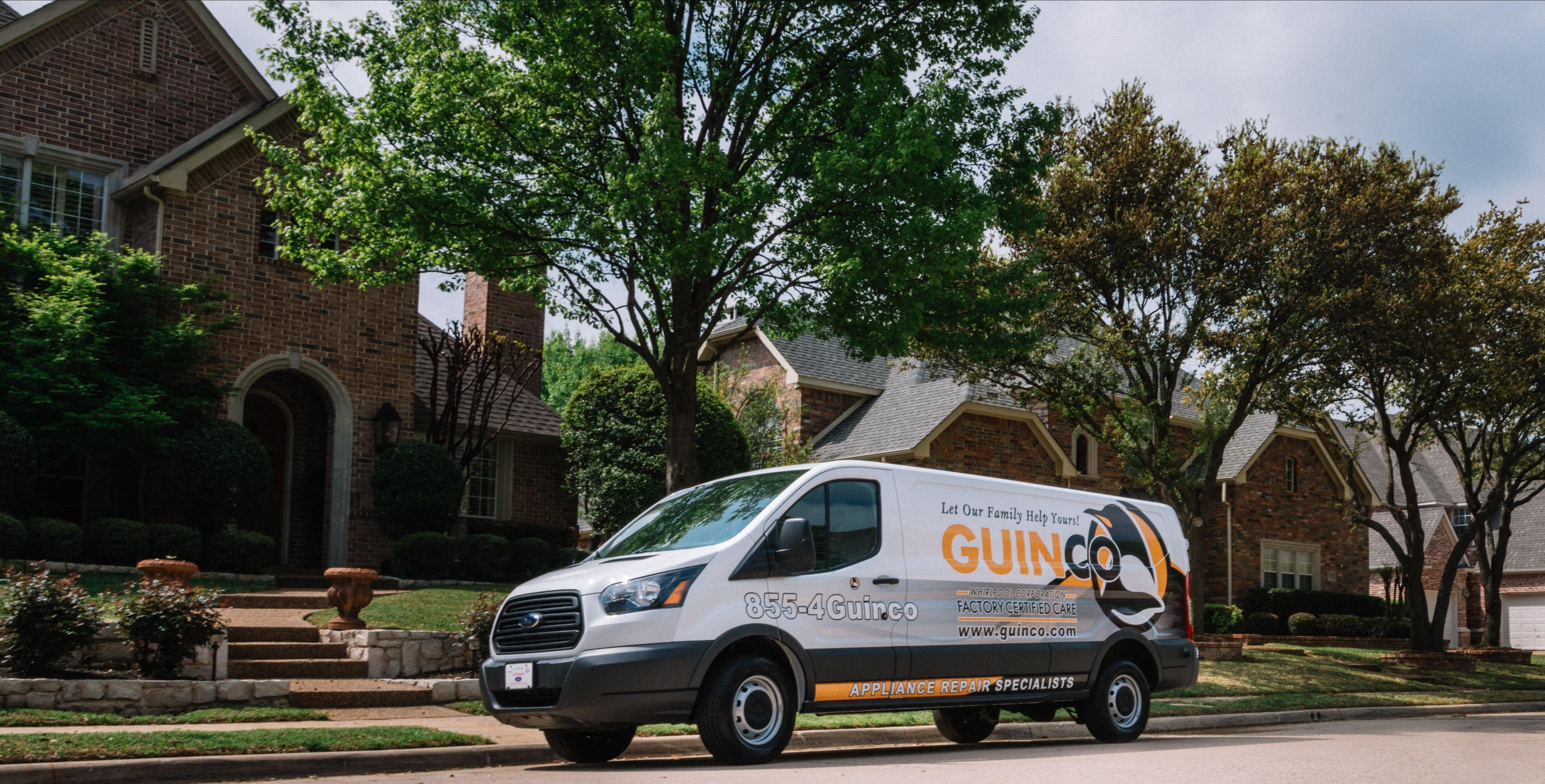 Guinco Service Coupons Near Me In Boydton 8coupons