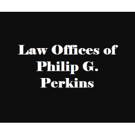 Law Offices of Philip G. Perkins