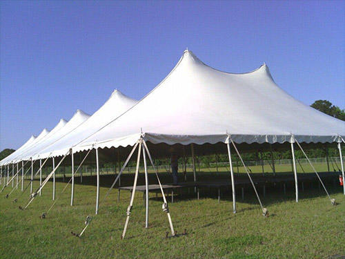 L Amp L Tent Amp Party Rentals Coupons Near Me In New York