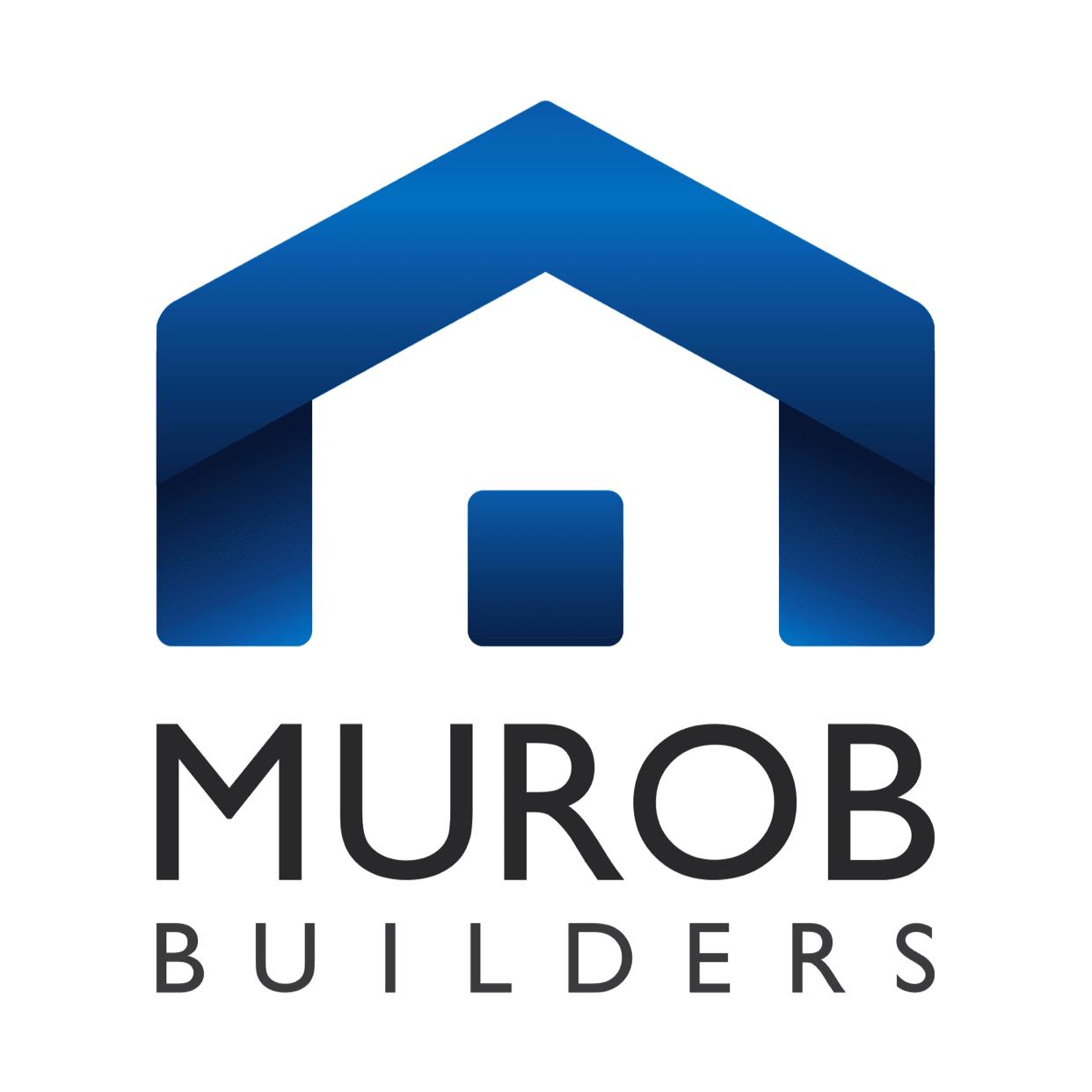 Murob Builders - Ballymena, County Antrim BT43 6JQ - 07515 363691 | ShowMeLocal.com