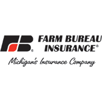 Farm Bureau Insurance Theile Agency Inc.