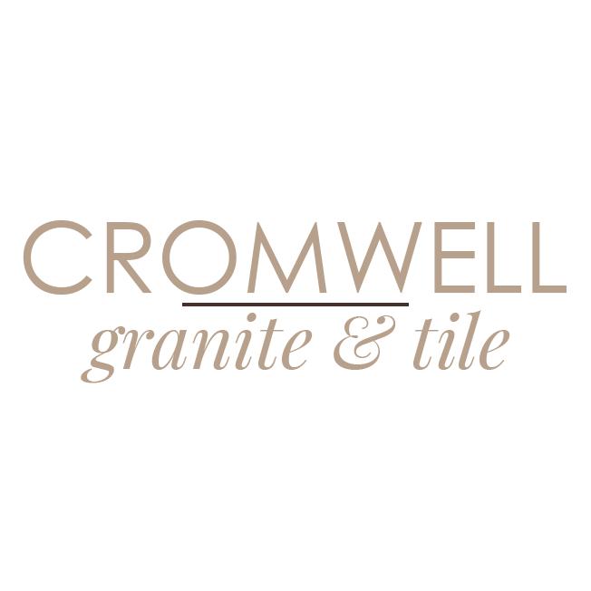 Cromwell Granite & Tile