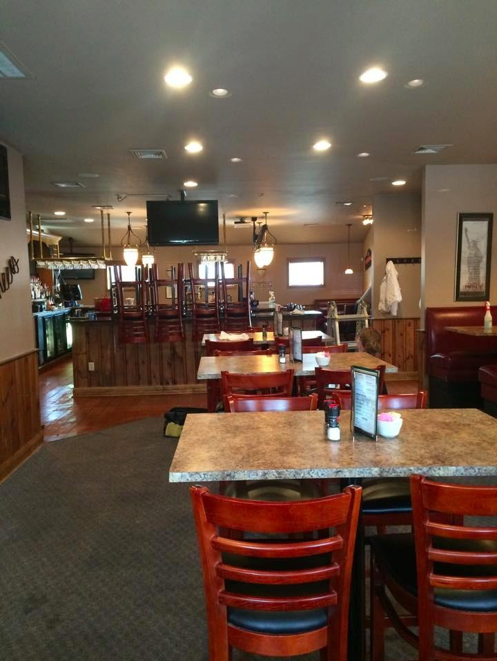 Unique Restaurants In Lancaster Pa