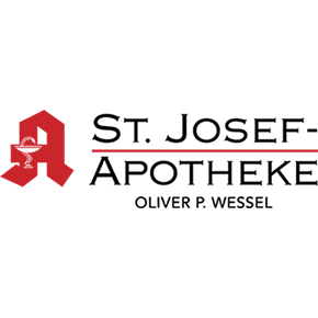 Bild zu St. Josef-Apotheke in Köln