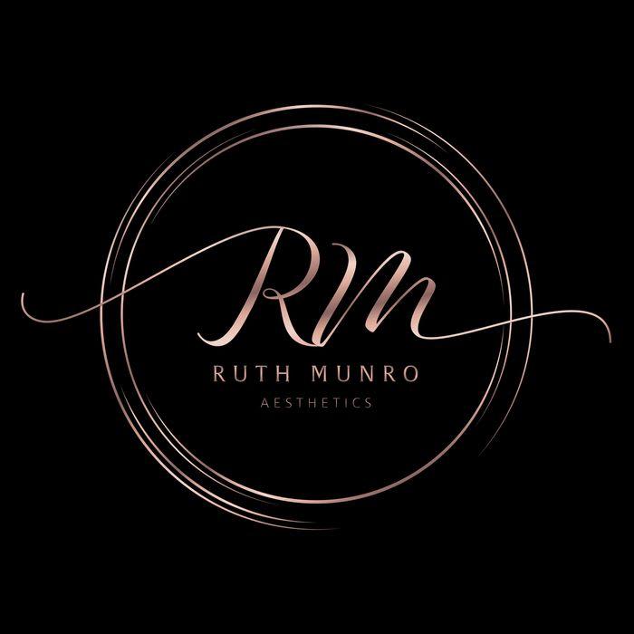 Ruth Munro Skincare & Aesthetics - Antrim, County Antrim BT41 4RN - 07447 001485 | ShowMeLocal.com