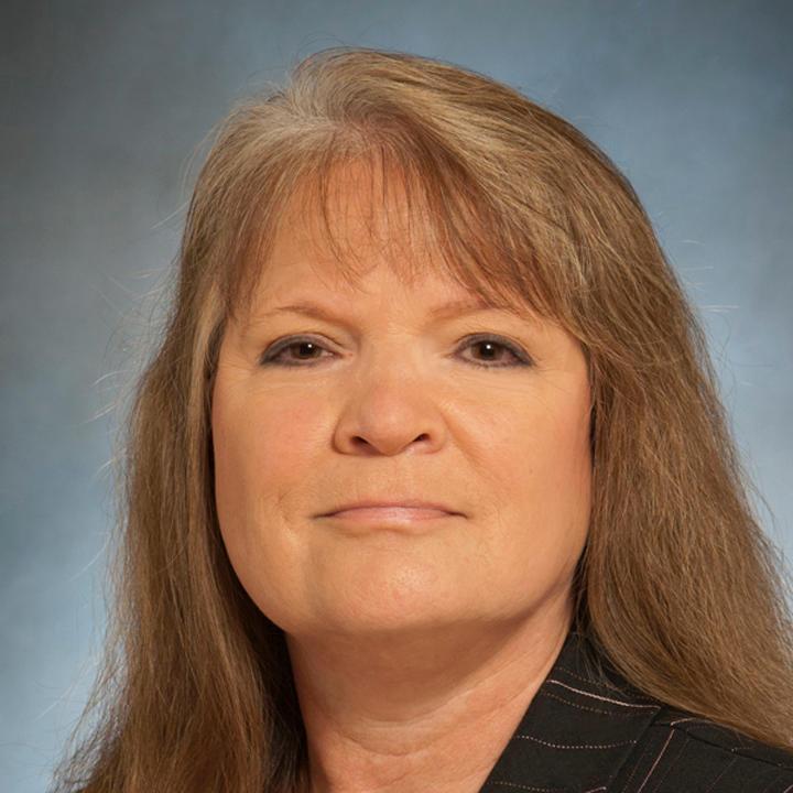 Kayla Winters - Missouri Farm Bureau Insurance
