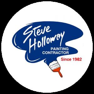 Steve Holloway Painting - Bakersfield, CA - Painters & Painting Contractors