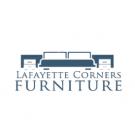 Lafayette Corners Home Furnishings - Jamestown, NY 14701 - (716)664-3333 | ShowMeLocal.com