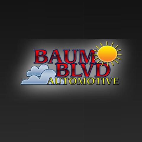 Baum Boulevard Automotive - Pittsburgh, PA - General Auto Repair & Service