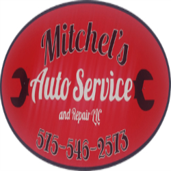 Mitchels Auto Service and Repair LLC