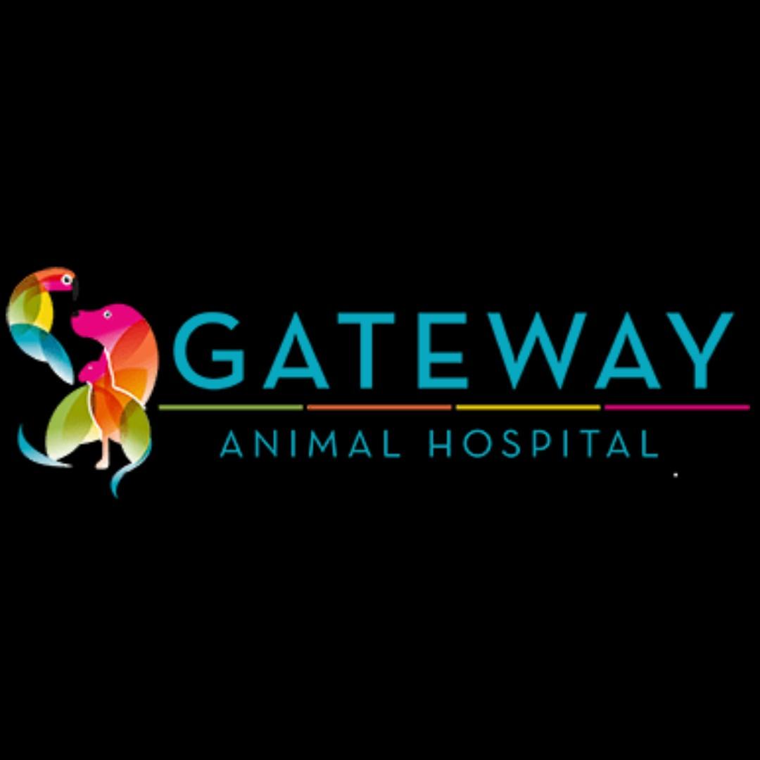 Gateway Animal Hospital - Lake City, FL - Veterinarians