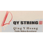 QY String - North York, ON M2H 2N5 - (416)490-9379 | ShowMeLocal.com