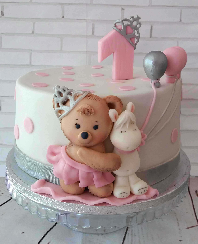 Art Cake - Słodka Pracownia Leszno