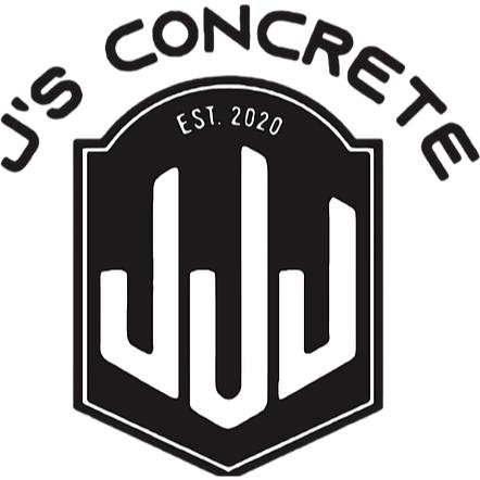 Js Concrete LLC