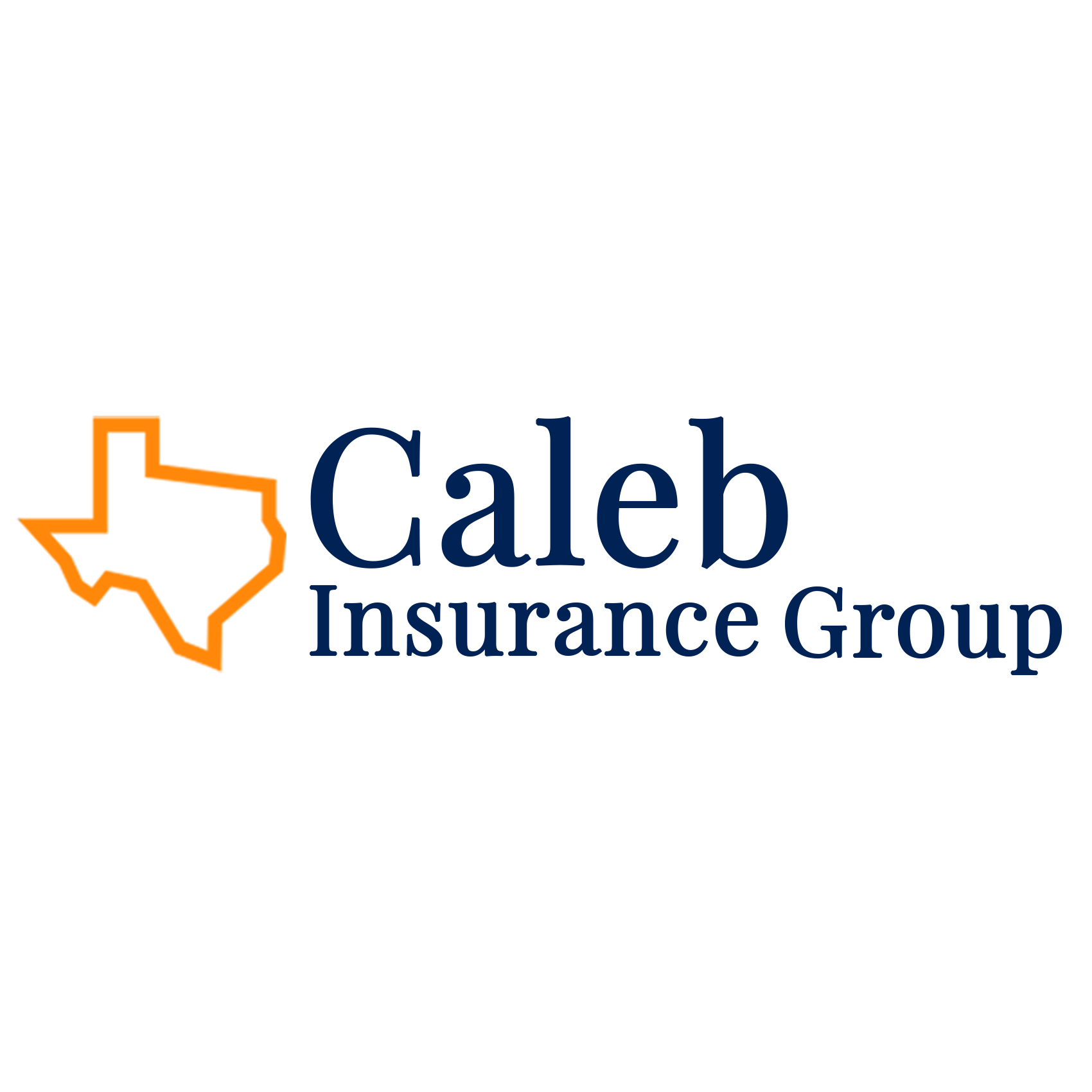 Nationwide Insurance: Polvogt Insurance and Financial Services Inc.