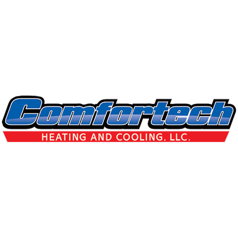 Comfortech Heating and Cooling
