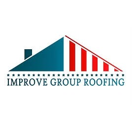 Improve Group Roofing Logo