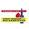 Bild zu Horst Niemann & Söhne GmbH in Hamburg