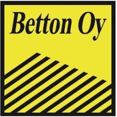 Betton Oy