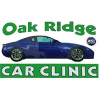 Oak Ridge Car Clinic - Spring, TX 77386 - (281)367-3565   ShowMeLocal.com