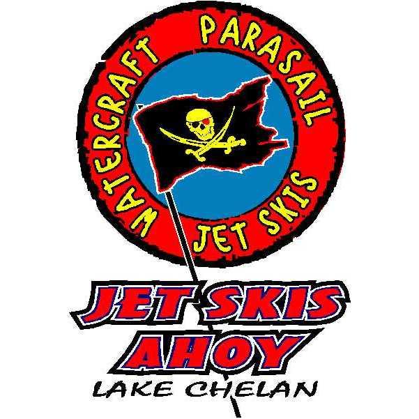 Jet Skis Ahoy Llc