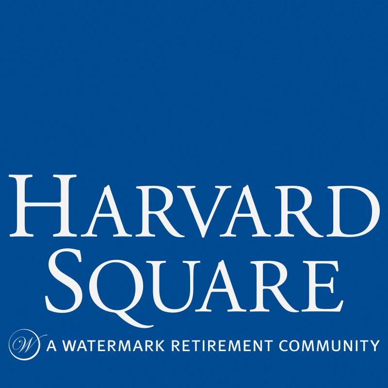 Harvard Square In Denver Co 80231 Chamberofcommerce Com