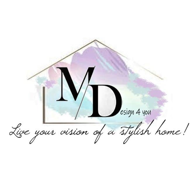 MDesign4you - Birkenhead, Merseyside CH41 5EY - 07506 075454 | ShowMeLocal.com