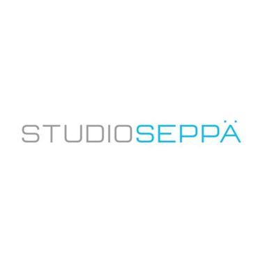 Studio Seppä Oy