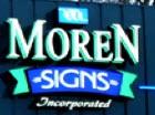 Moren Signs