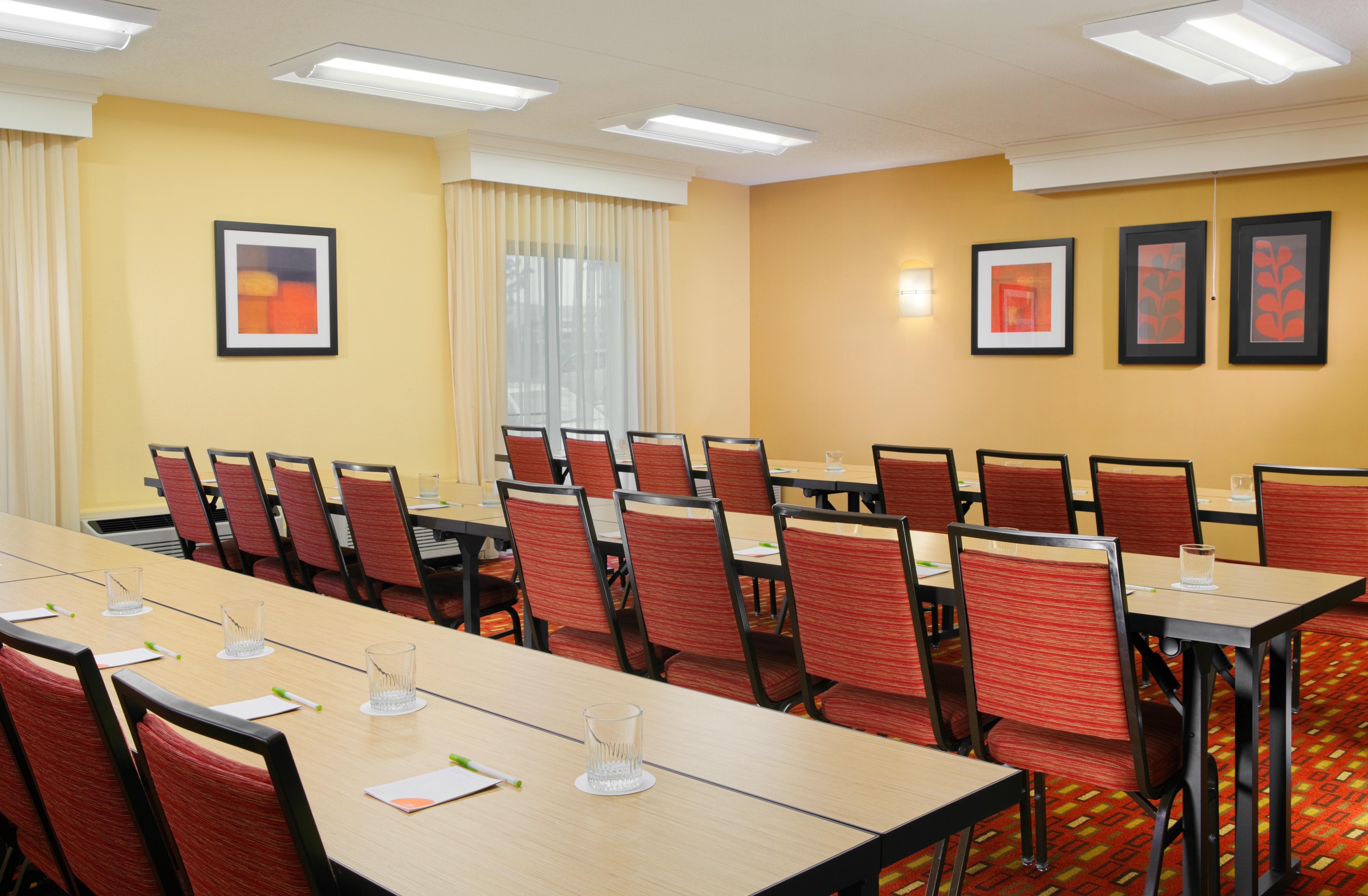 Rooms For Rent Near Herndon Va