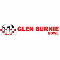 Glen Burnie Bowl