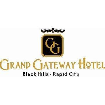 Grand Gateway Hotel - Rapid City, SD 57701 - (605)342-1300 | ShowMeLocal.com