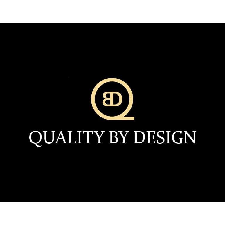 Q B D Ltd - Cheltenham, Gloucestershire GL53 7EF - 01242 530300   ShowMeLocal.com