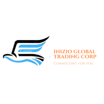 Inizio Global Trading Corp