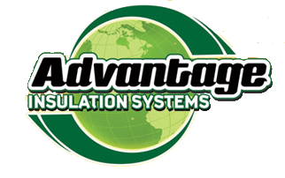 Advantage Insulation, Inc.